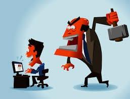 The Quagmire of Employee Engagement