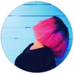 Margaret Manson | InnoFuture